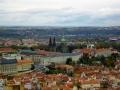Prague010