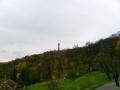 Prague014