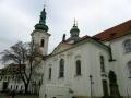 Prague016