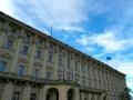 Prague017