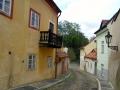 Prague022
