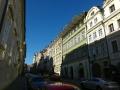 Prague023