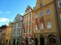 Prague024