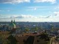 Prague025