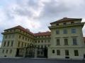 Prague027