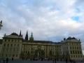 Prague028