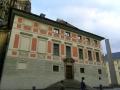 Prague032