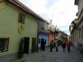 Prague051