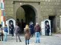 Prague053