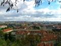 Prague054