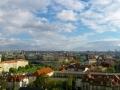 Prague055
