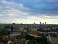 Prague057