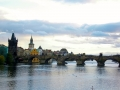 Prague059