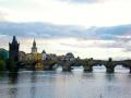 Prague060