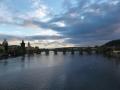 Prague061