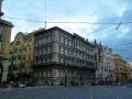 Prague064