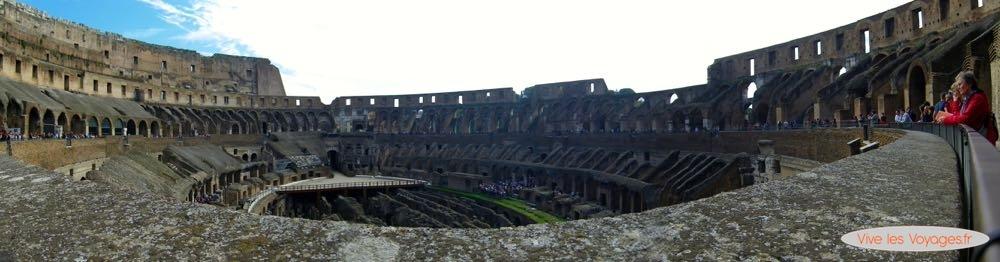 Rome - 22
