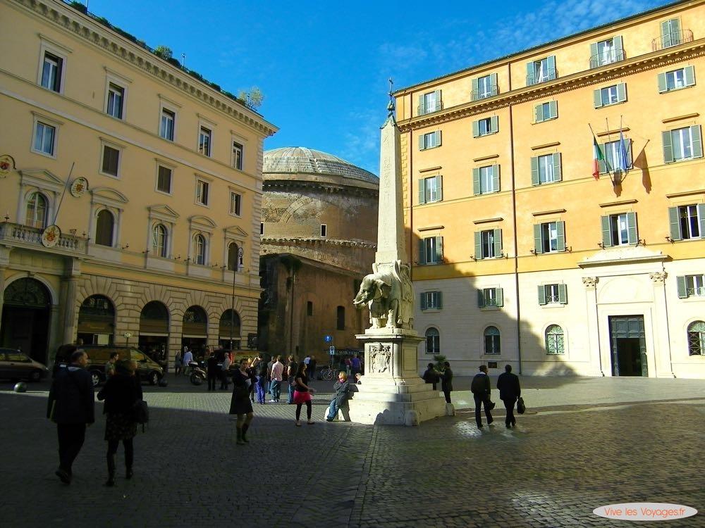 Rome - 32