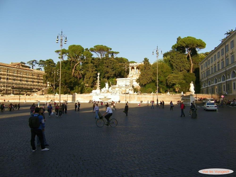 Rome - 41