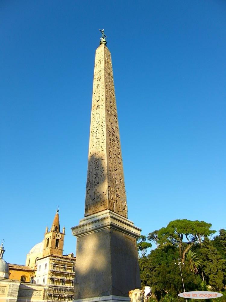 Rome - 42