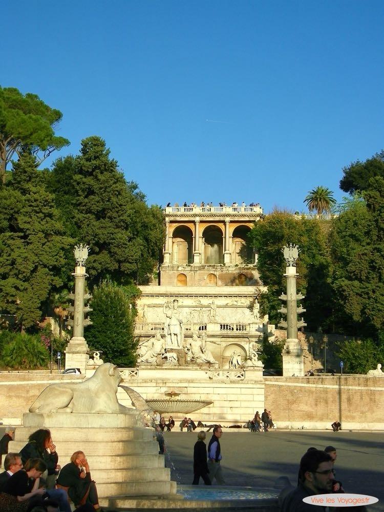 Rome - 43