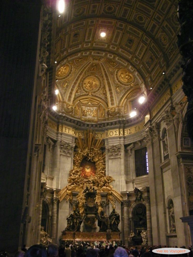 Rome - 46
