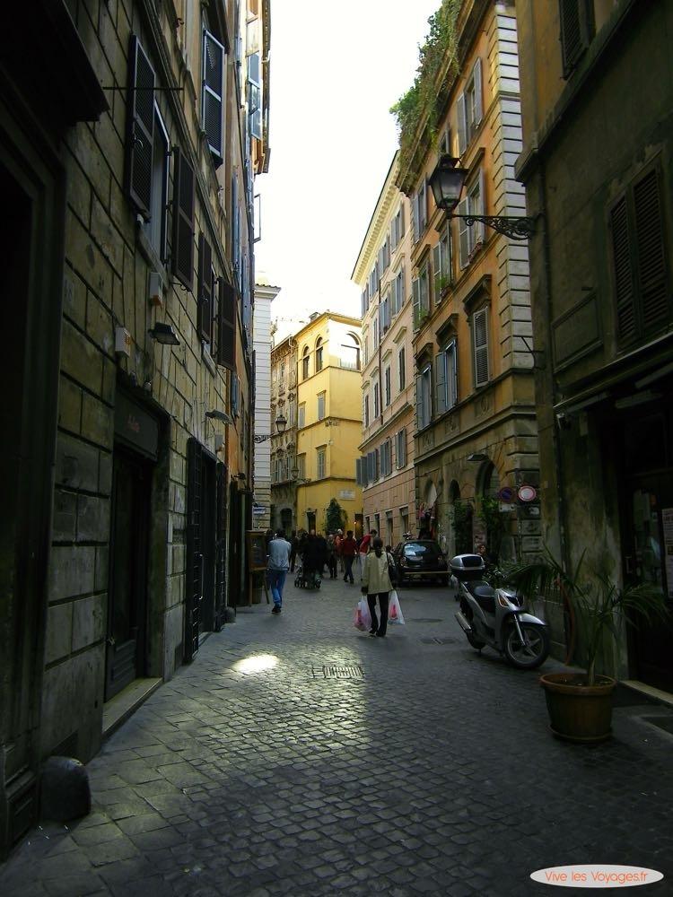 Rome - 51