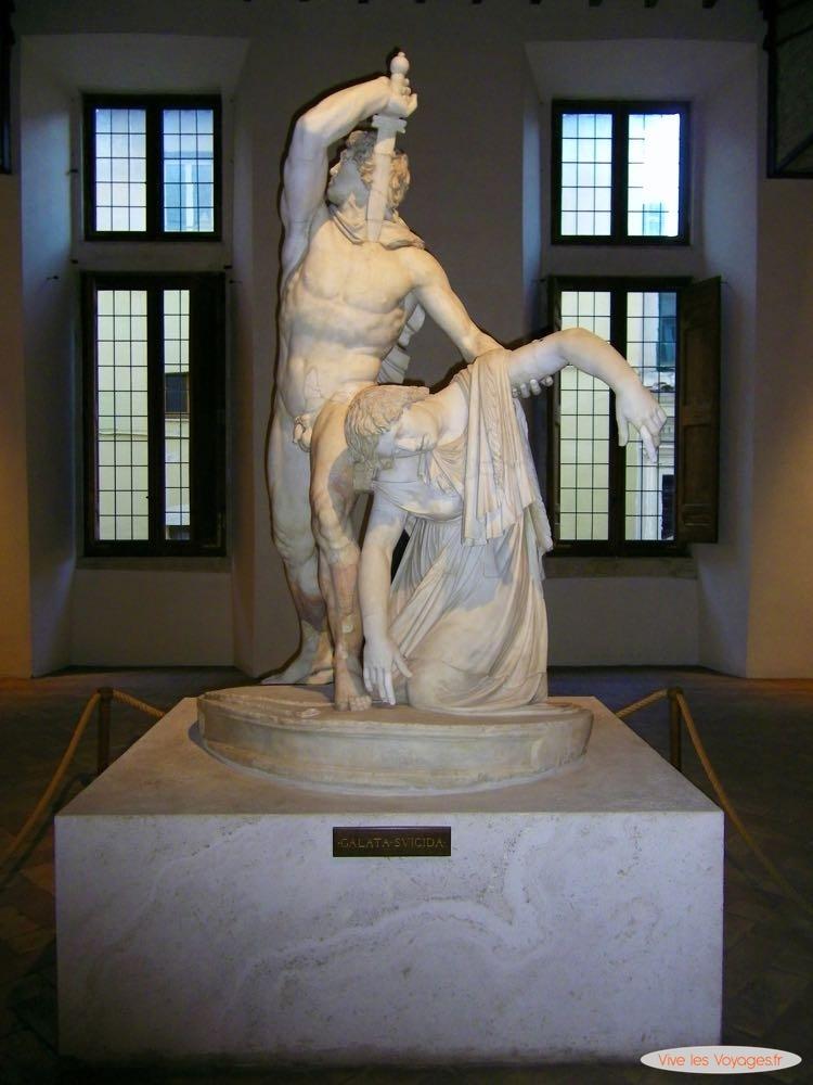 Rome - 56