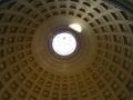 Rome - 05