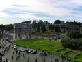 Rome - 23