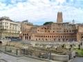 Rome - 24