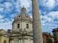 Rome - 25