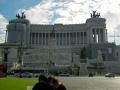 Rome - 26