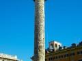 Rome - 39
