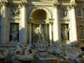 Rome - 40