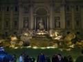 Rome - 48
