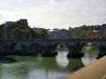 Rome - 49