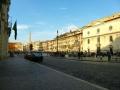 Rome - 52