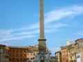Rome - 53