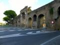 Rome - 61