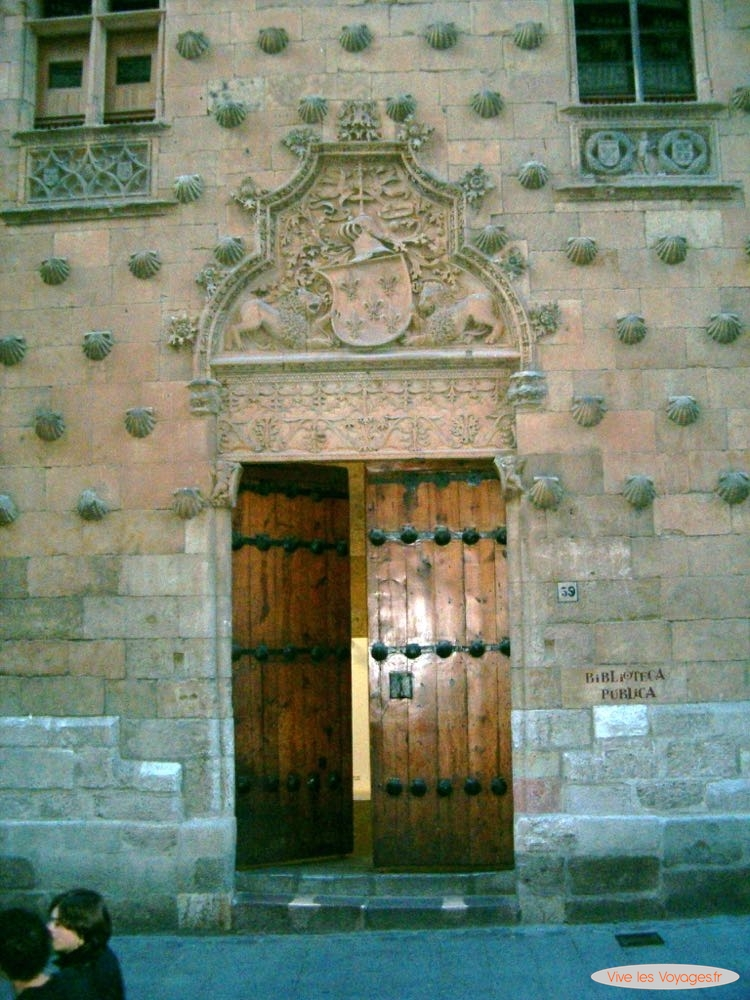 Salamanque Pâques 09 - 006