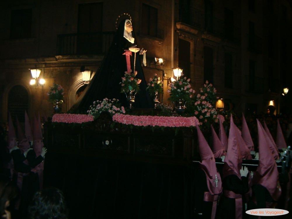 Salamanque Pâques 09 - 046