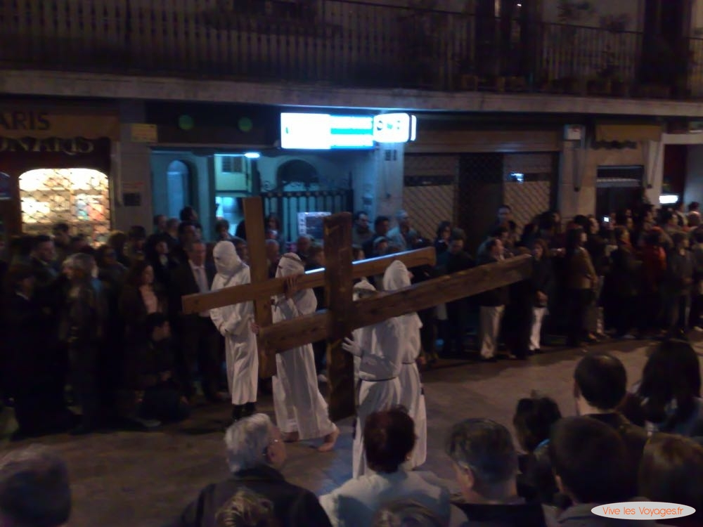 Salamanque Pâques 09 - 119