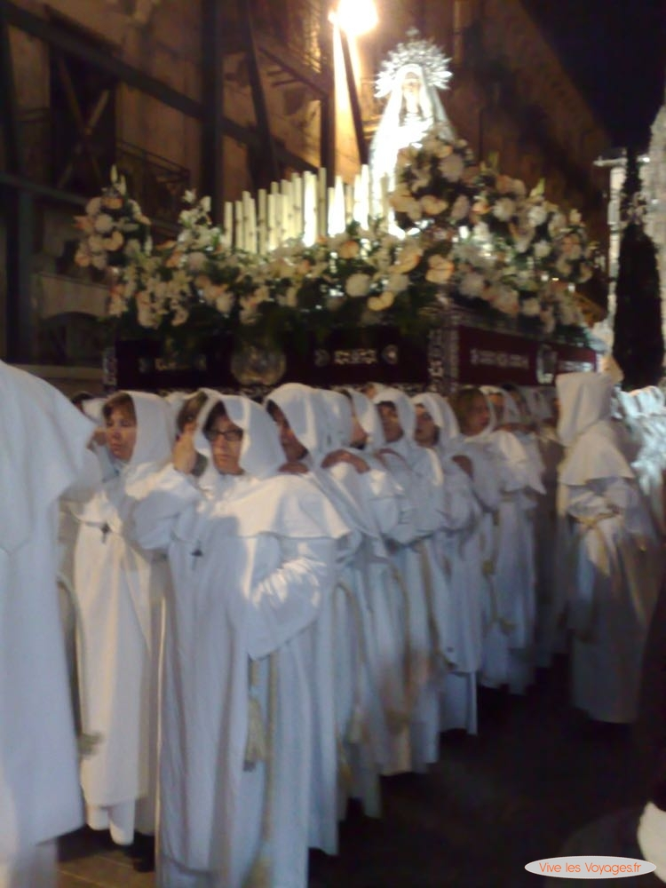 Salamanque Pâques 09 - 134