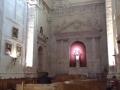Salamanque Pâques 09 - 069
