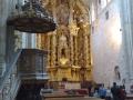 Salamanque Pâques 09 - 084