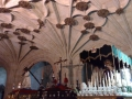 Salamanque Pâques 09 - 085