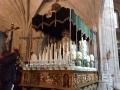 Salamanque Pâques 09 - 086