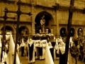 Salamanque Pâques 09 - 104