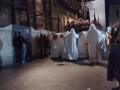 Salamanque Pâques 09 - 130